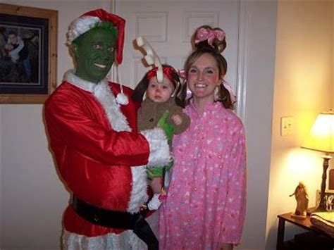 max the grinch costume vote for your favorite costumes creative ghostbusters and last call