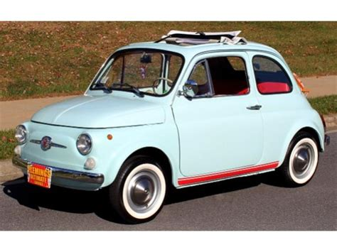 fiat 500 for sale fiat 500 for sale related keywords fiat 500 for