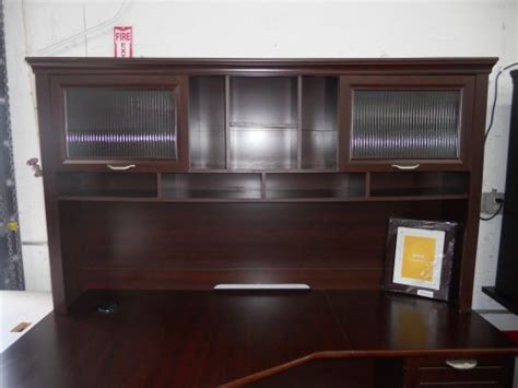 magellan performance collection l desk desertcart