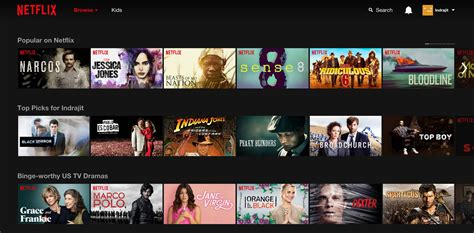 film hooking up streaming how to watch american netflix on chrome hooking up a