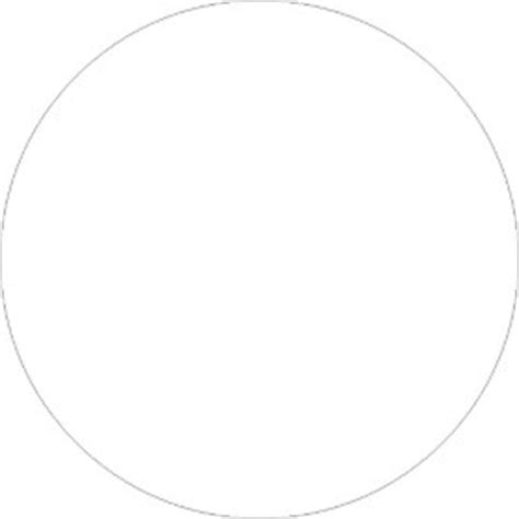 round templates for word templates color coding round labels 8 per sheet 5407