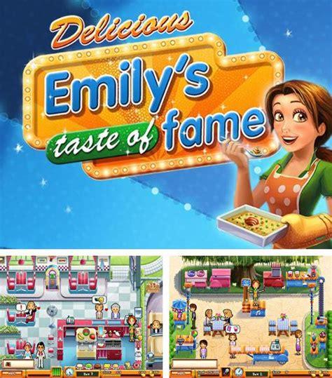 delicious emily true apk delicious emily s true pour android 224 t 233 l 233 charger gratuitement jeu d 233 licieux v 233 ritable