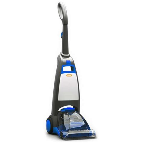 vax vrs7w vax rapide clean carpet washer carpet