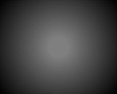 Black Images   Reverse Search