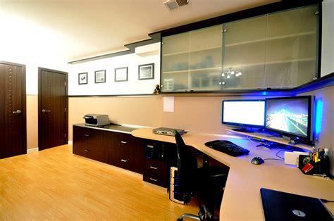 Home Office Design Help 狭い部屋でも楽しめる最高のゲーム環境を考察してみた