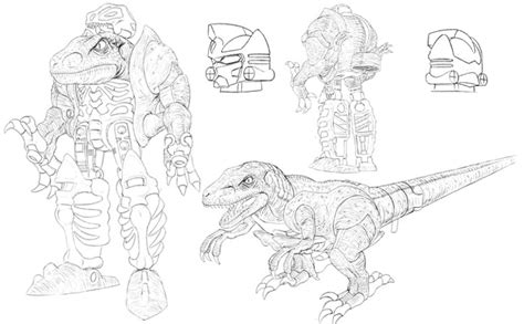 dinosaur transformers coloring page transformers dinobots coloring pages