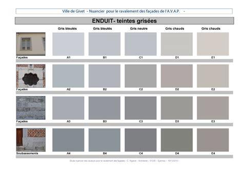 Palette De Couleur Gris charmant palette de gris