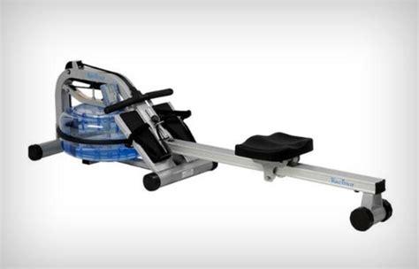 best indoor rowing machine 9 best indoor rowing machines for beginners to pro