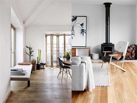 decoracion minimalista  el salon de tu casa