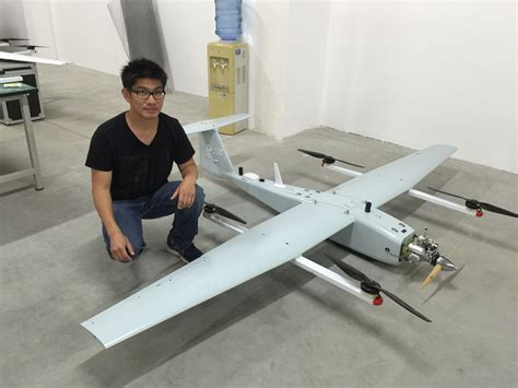 drone plane with pin by chen on hybrid uav plane multicopter