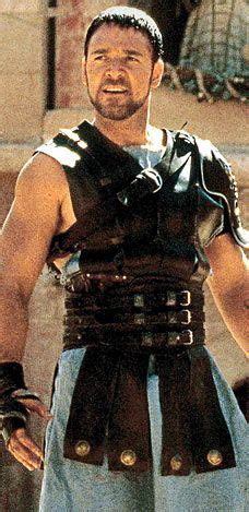 gladiator film score lyrics 1000 images about gladiator russell crow on pinterest