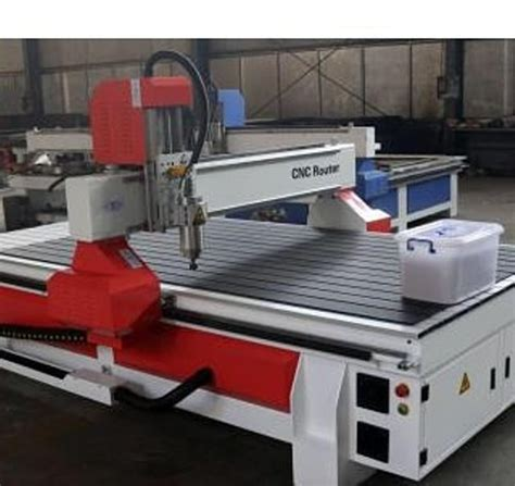 automatic cnc wood cutting router machine rs