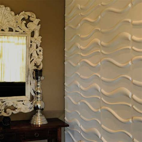 3d decorative wall panels innovative eco friendly wallart 3d decorative wall panels