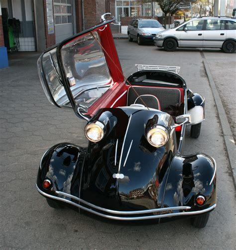 Wir Kaufen Dein Auto Köln by Messerschmitt Kabinenroller Tg 500 Offen Foto Bild