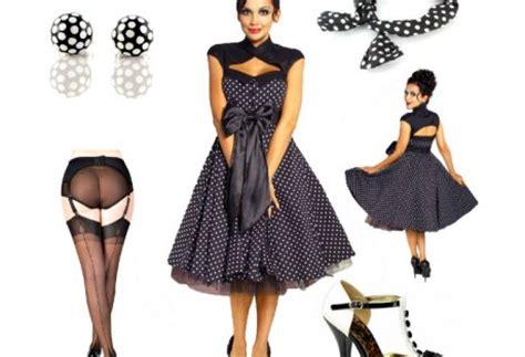 swing modelle kleider rockabilly kleider kleider style