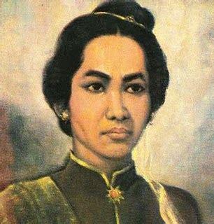 biografi jenderal soedirman bahasa jawa biografi cut nyak dhien pahlawan nasional indonesia asal