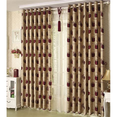 apple curtains target double curtain rods target home design inspirations