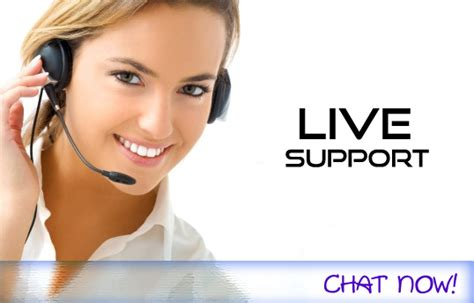 how to contact customer service by phone chat email and social media books live chat tax education