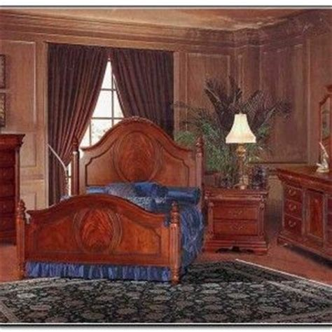 1920s bedroom furniture styles 10 best images about my bedroom on pinterest antique