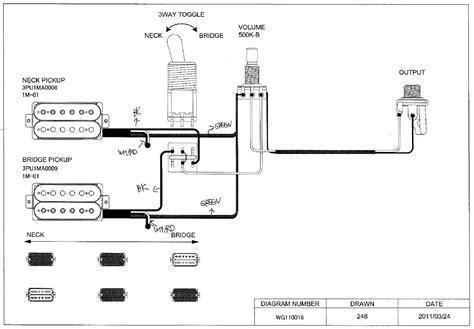 dimarzio wiring diagrams for ibanez rg prestige