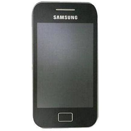 mobile galaxy s2 samsung galaxy s2 mini mobile price specification