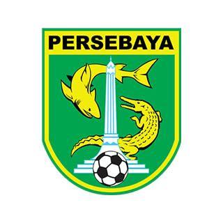 logo klub sepakbola indonesia berbagi informasi
