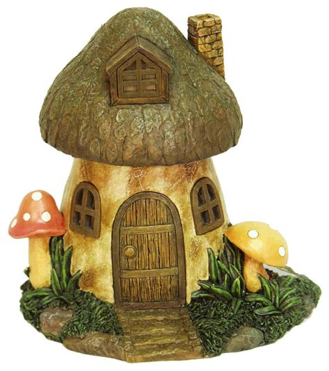mushroom home decor solar mushroom home modern outdoor decor by