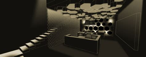 pictures design a daylighting design for a student lounge ryan fischer