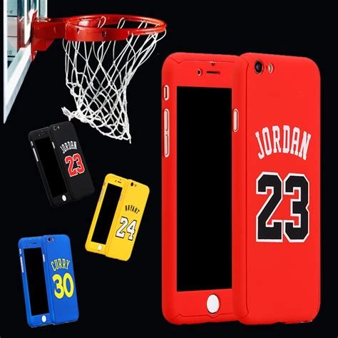 Basketball Nike Iphone Casing Iphone 6 6s Plus Cover Hardcase buy wholesale iphone from china iphone wholesalers aliexpress