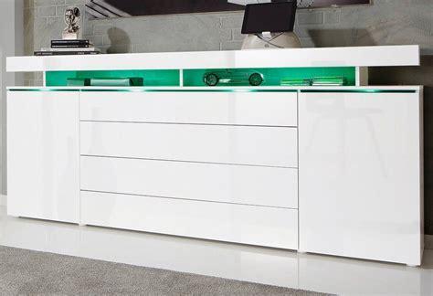 kommode 200 x 100 sideboard breite 200 cm kaufen otto