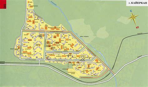 norilsk russia maps inti international new town institute