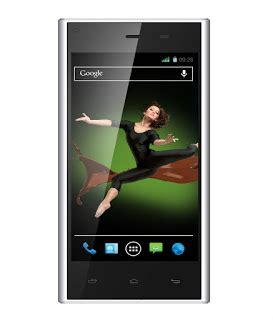 q mobile x30 pattern unlock mobile repairing institute xolo q600s flashing done with flash tool mobile