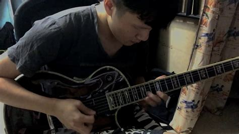 bullet for my a place where you belong lyrics bullet for my a place where you belong guitar