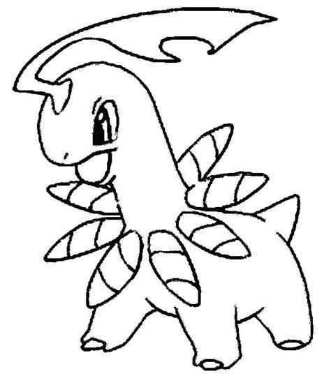 pokemon coloring pages typhlosion pokemon coloring pages meganium drudge report co