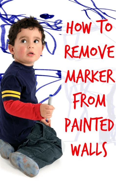 how to clean flat paint walls 199 best images about clean it on pinterest cleanses