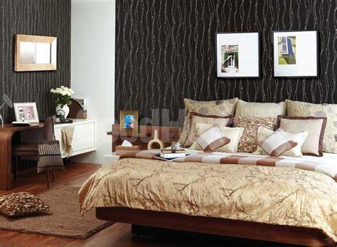 rearrange bedroom www crboger rearrange bedroom ideas 25 best ideas