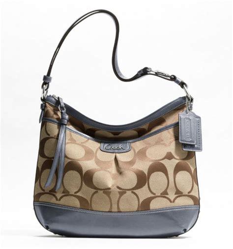 Introducing Coach Bleecker Duffle Sac Purse by Small Handbags Coach Duffle