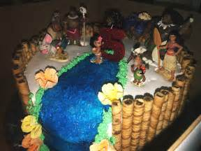 Kitchen Accessories Cupcake Design southern blue celebrations moana cakes cupcakes amp cookies