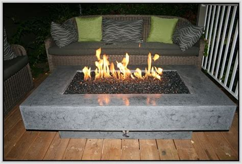 Costco Outdoor Gas Fireplace by Costco Outdoor Furniture With Pit House Outdoor