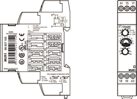 dayton transformer wiring diagram pdf dayton wiring