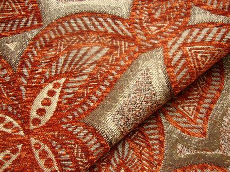 orange curtain material pamir orange curtain fabric