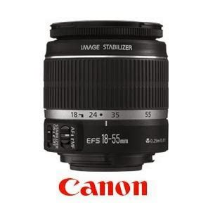 Lensa Canon Efs 18 55mm harga lensa kamera canon efs 18 55mm f 3 5 5 6 is ii terbaru