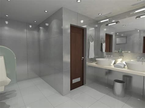 3d bathroom designs style home design contemporary in 3d kerala home bathroom designs write teens