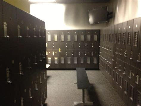 planet fitness locker room lockers in the s locker room bring your own lock yelp