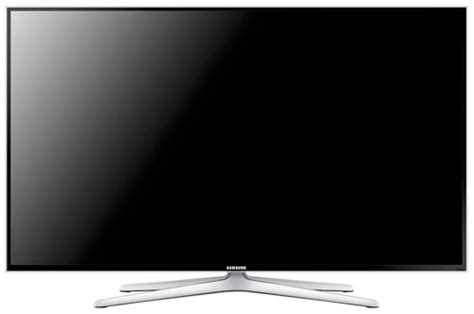 Tv Samsung H6400 samsung h6400 40 inch led tv price in bangladesh ac mart bd