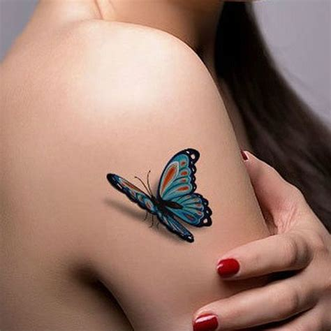 realistic butterfly tattoo 25 best ideas about realistic butterfly on