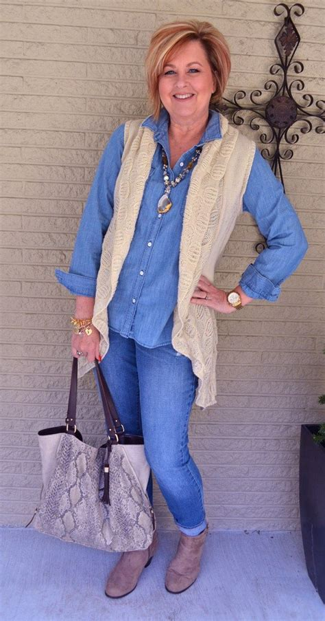 fashion for 48 year old woman 1000 ideas about fashion over 50 on pinterest fashion