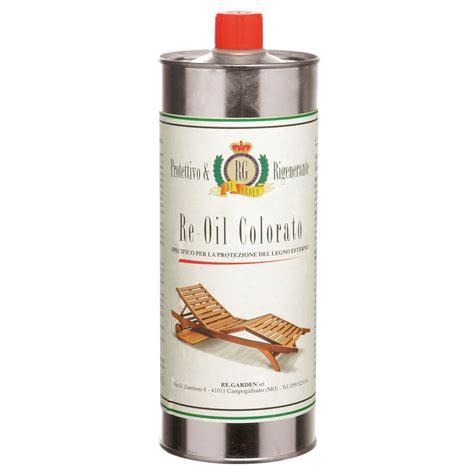 Olio Per Legno by Olio Colorato Per Legno Di Keruing Re By Regarden