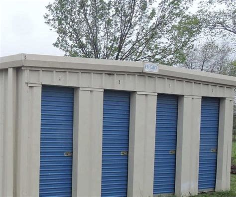 boat storage rogers ar storage buildings in rogers ar ppi blog