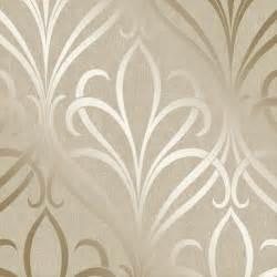Wallpaper cream gold h980532 wallpaper from i love wallpaper uk